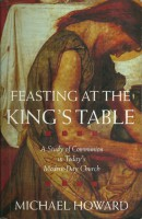 Feasting-at-the-Kings-Table