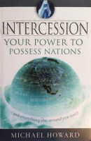 Intercession-Your-Power