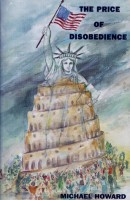Price-of-Disobedience