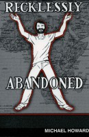 Recklessly-Abandoned