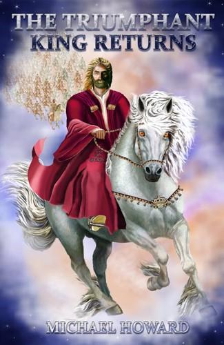 Triumphant-King-Returns