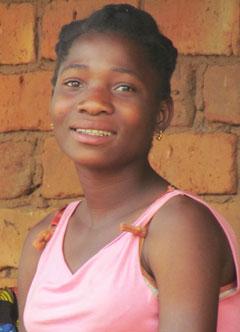 african_girl